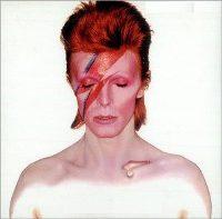 David-Bowie-300x296