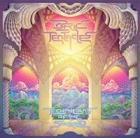 Ozric-Tentacles