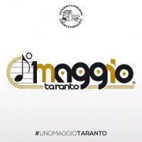 TARANTO-300x300