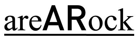 AREAROCK