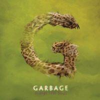 garbage-300x300