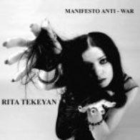 manifestoantiwar-500x496-150x150