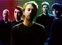 radiohead-rainbow-300x218