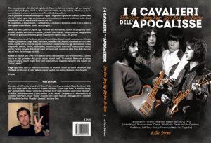 I-QUATTRO-CAVALIERI-768x522