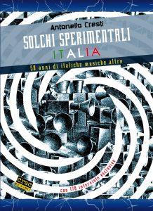 SOLCHI SPERIMENTALI ITALIA