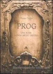 progrock