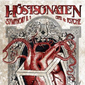 Hostsonaten-500x500