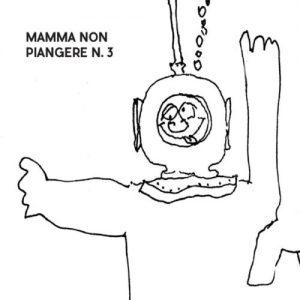 mamma-non-piangere-500x500