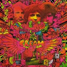 cream_disraeli_gears