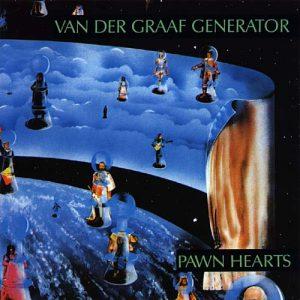 van-der-graaf-generator_pawn-hearts
