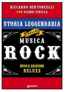 storia-leggenderia-rock