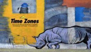 time-zones-2016-bari-305x175
