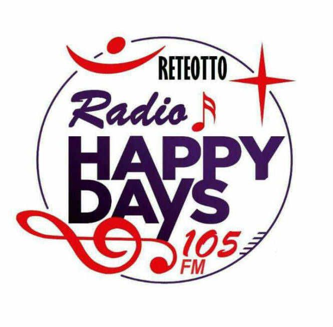 Radio Happy Days