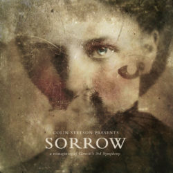 colin-stetson-sorrow-a-reimagining-of-goreckis-3rd-symphony-250x250