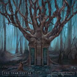 dear-hunter-250x250