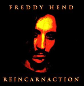 FreddyHendCover