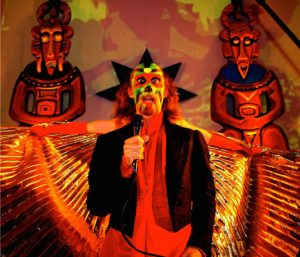 ArthurBrown_color
