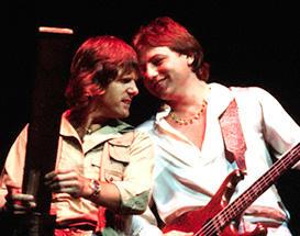 Keith&Greg